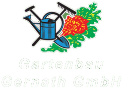 gernath.com